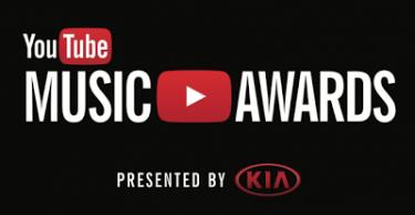 YouTube-Music-Awards-2013-Video-Live-Stream