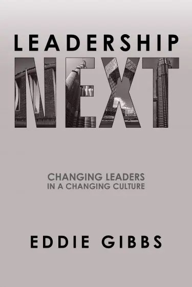 Leadership Next Cover HiRes