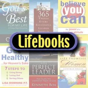 Lifebooks-Avatar