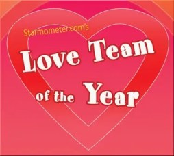 Love-Team-of-the-Year