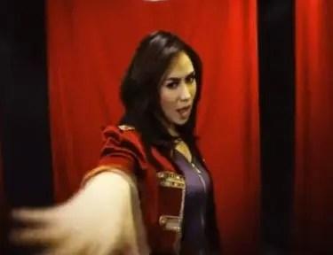 Sarah Tayo MV
