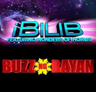 ibilig_buzz
