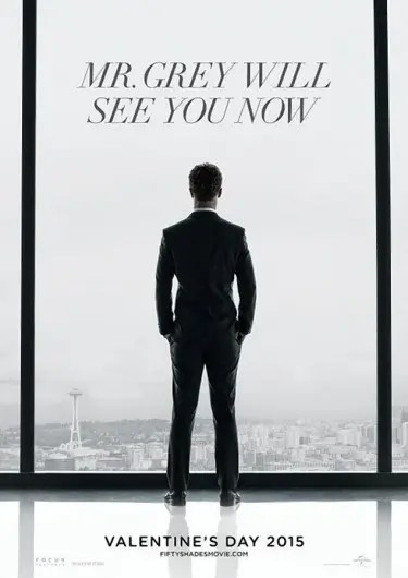 Fifty-Shades-of-Grey-Official-Movie-Poster-Photo