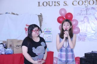 Sheena Halili Birthday Party (12)