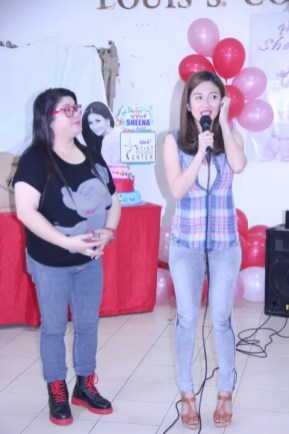 Sheena Halili Birthday Party (13)
