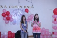 Sheena Halili Birthday Party (21)