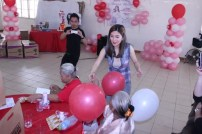 Sheena Halili Birthday Party (41)