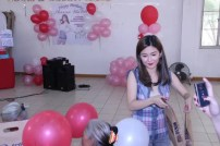 Sheena Halili Birthday Party (43)