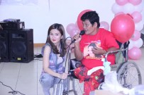 Sheena Halili Birthday Party (48)