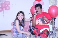 Sheena Halili Birthday Party (50)