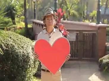 KKim Valentine
