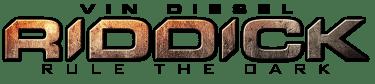 Riddick TT