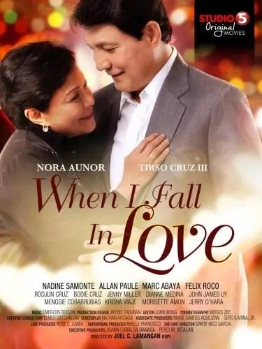 Studio5-poster-When-I-Fall-in-Love-768x1024