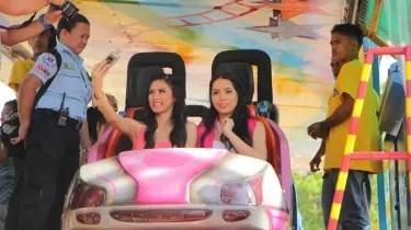 Kim and Julia (1)