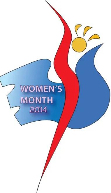 Image courtesy of Philippine Commission on Women