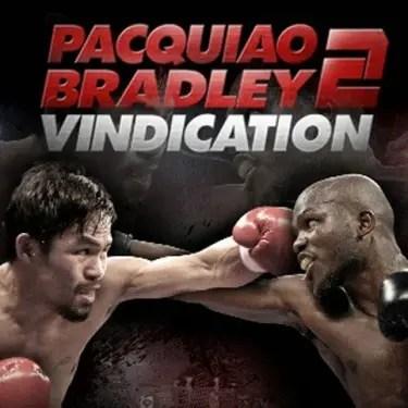 PacquiaoBradley2