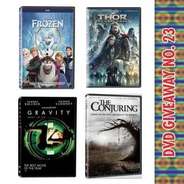 DVD23