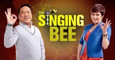 singingbee