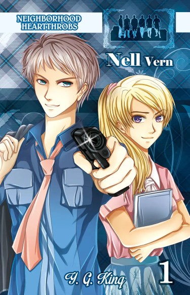 NH-Series-Nell-Vern-LOWRES