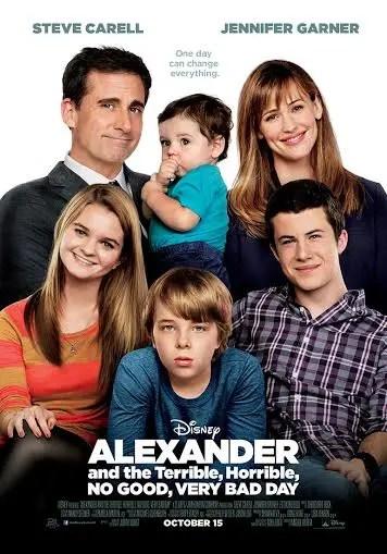 Alexander the Terrible