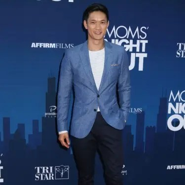 "Premiere Of TriStar Picture's ""Mom's Night Out"""