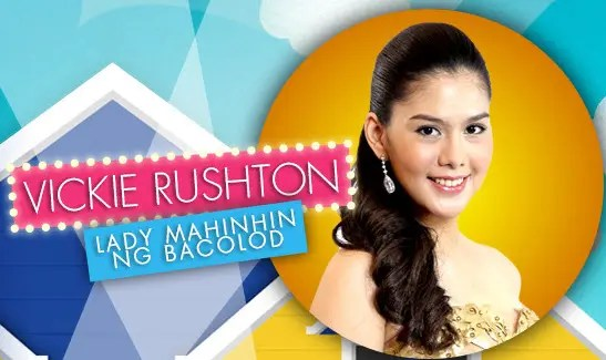 Vickie Rushton Is Pbb All In 4Th Big Placer  Starmometer-2407