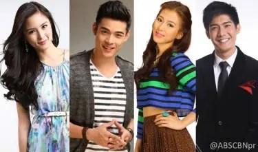 Kapamilya-stars-Kim-Chiu-Xian-Lim-Robi-Domingo-and-Alex-Gonzaga-will-host-the-Himig-Handog-P-Pop-Love-Songs-2014-Finals-Night-1024x604
