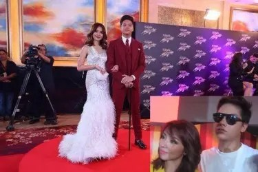 KathNiel Talks