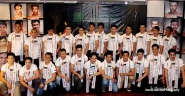 Misters-of-the-Philippines-2014-contestants