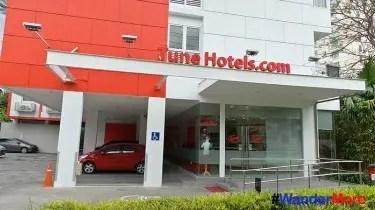 Tune-Hotel-Daytime