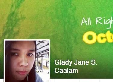 Glady Jane