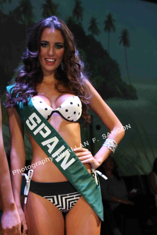 Miss Earth 2014 (15)