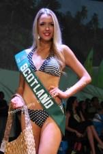 Miss Earth 2014 (19)