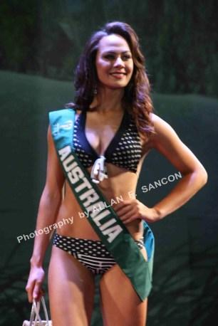 Miss Earth 2014 (2)