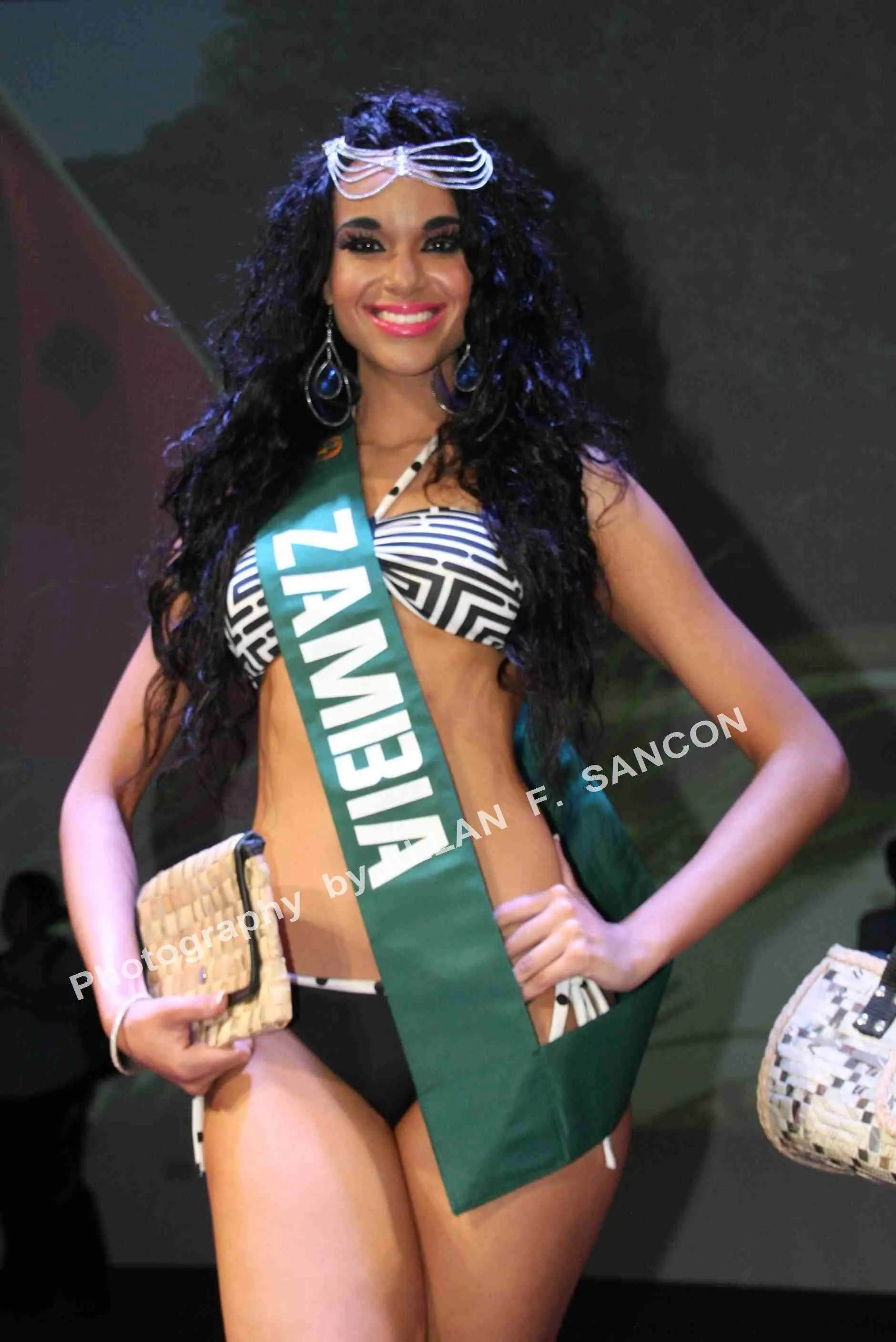 Miss Earth 2014 (3)