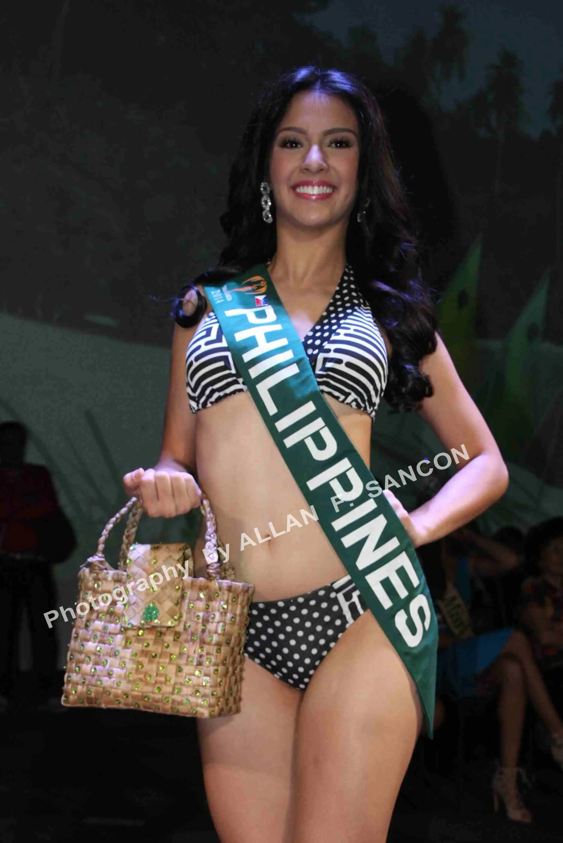 Miss Earth 2014 (31)