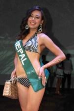 Miss Earth 2014 (39)
