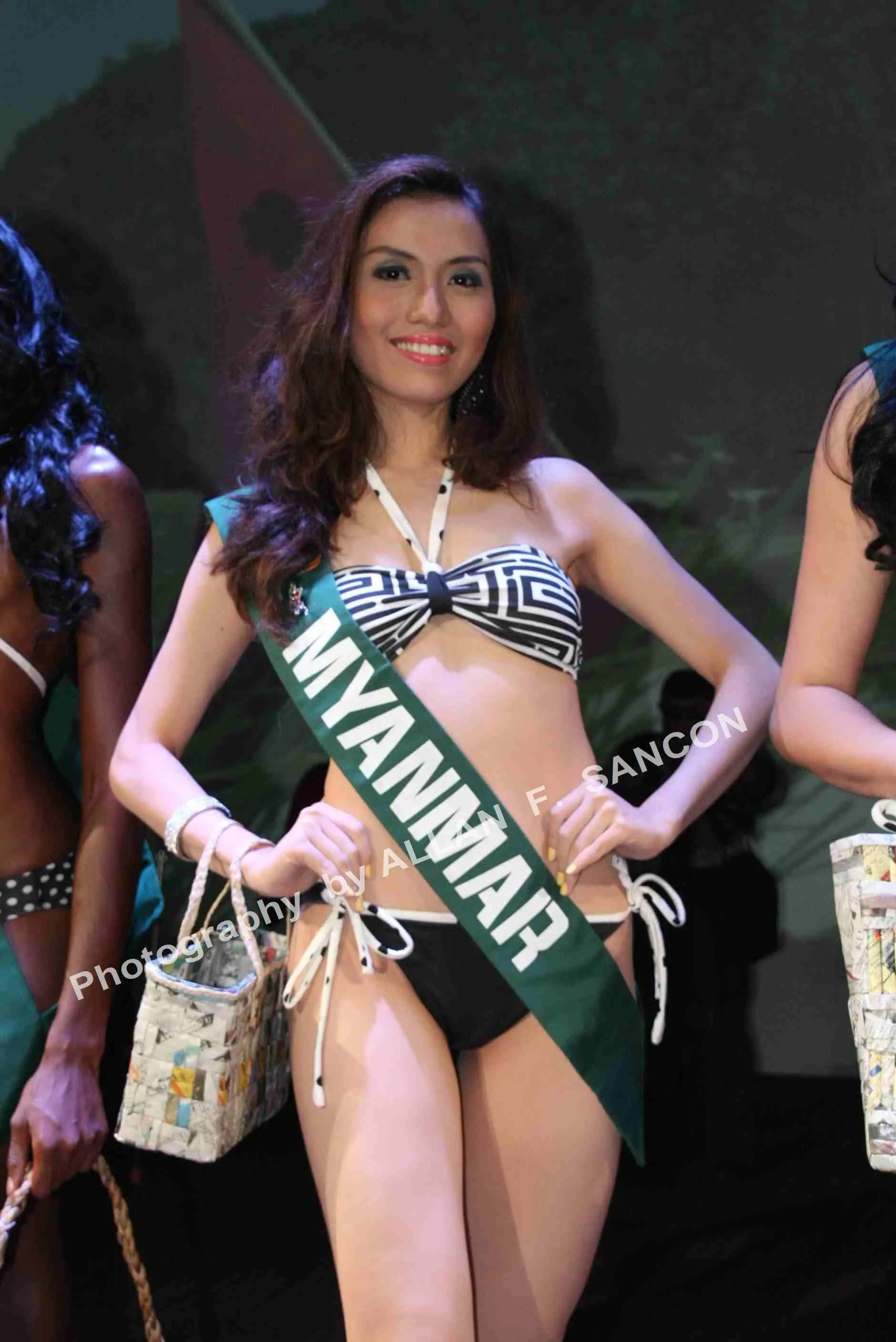 Miss Earth 2014 (41)