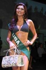 Miss Earth 2014 (6)