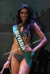 Miss Earth 2014 (60)