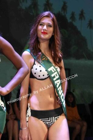 Miss Earth 2014 (67)