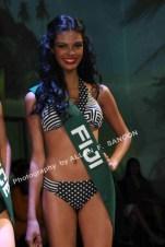 Miss Earth 2014 (68)
