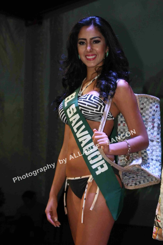 Miss Earth 2014 (72)
