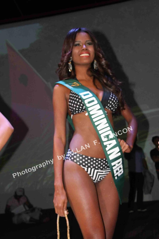 Miss Earth 2014 (75)