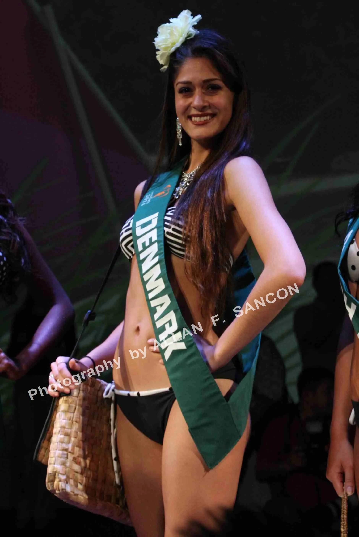 Miss Earth 2014 (78)