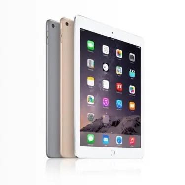 Smart iPad Air 2