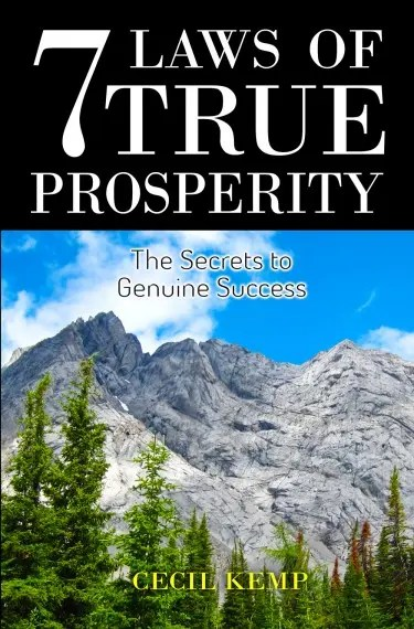 7-Laws-of-True-Prosperity-LOWRES