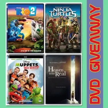 DVD-Giveaway-27