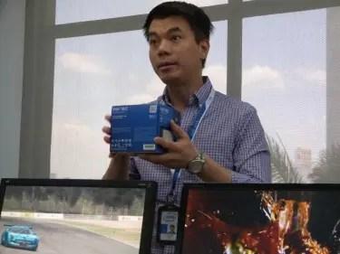 Intel NUC Explained