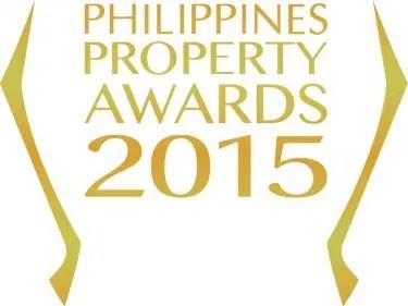 Ph Property Awards
